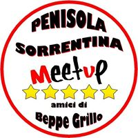 meetup-5-stelle-pen-sorrentina