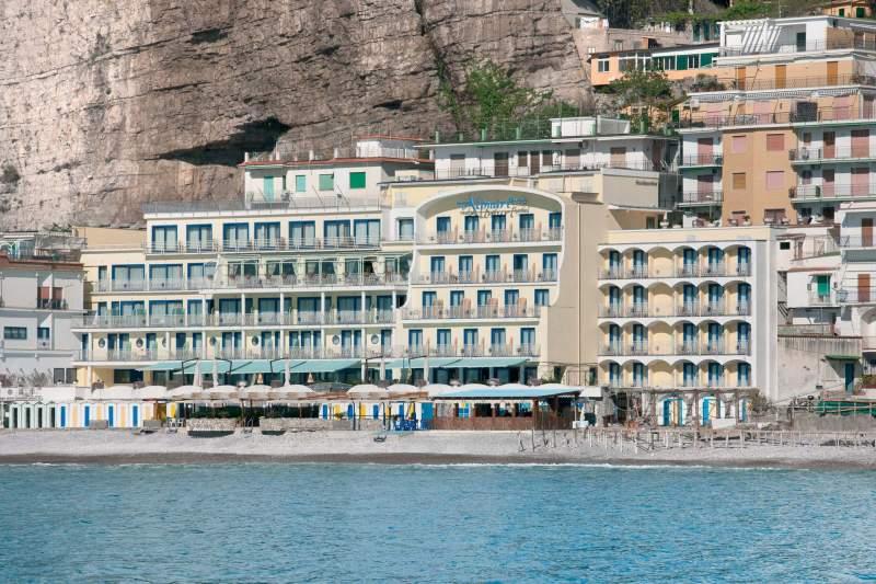 hotel-alimuri