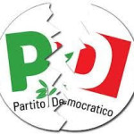pd-infranto