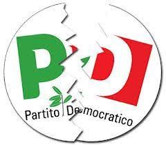 pd-infranto