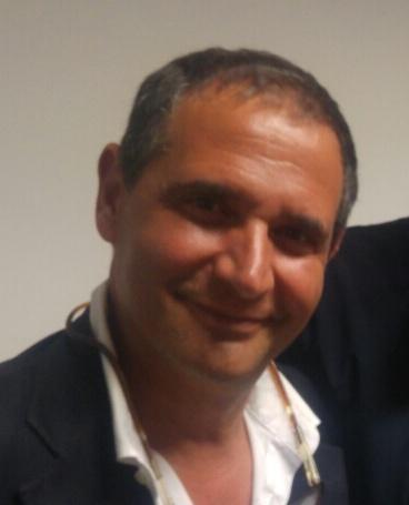 Fabio Aponte