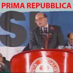prima-repubblica-w3