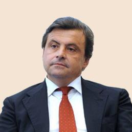 Carlo Calenda