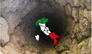 italia-nel-baratro