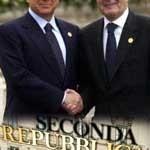 seconda-repubblica