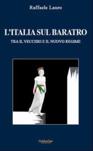 italia-sul-baratro-copertina2