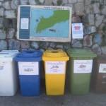 rifiuti-massa