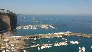 Marina di Cassano e Lido Katarì