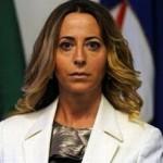 Lucia Fortini