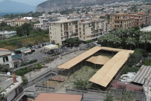 parcheggio-corso-italia-angolo-via-s-martino-2