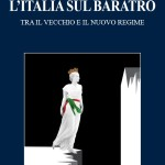 litalia-sul-baratro
