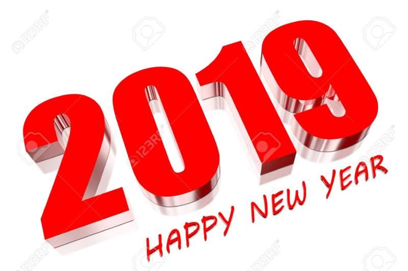 buon-2019-anno