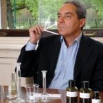 Maurizio Cerizza