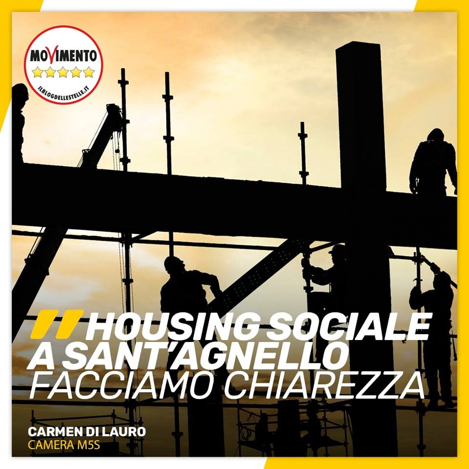 m5s-housing-sociale-sagnello