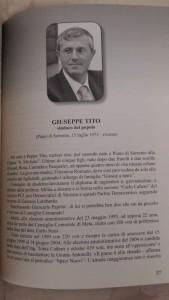 tito-libro