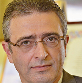 Giovanni Paolo Marati