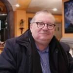 Paolo Espsito