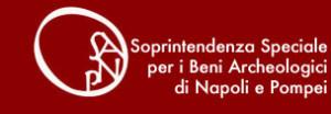 soprintendenza-logo