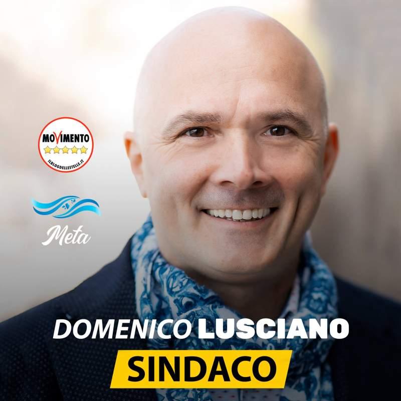 Domenico Lusciano