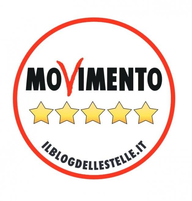 movimento-logo-ufficiale-2018