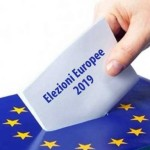 elezioni-europee-2019-650x366-650x366