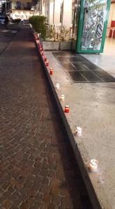 piazza-lauro-con-lumini