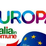 europa-2019-2