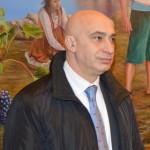 Vincenzo Iaccarino