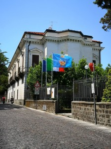 villa-fondi