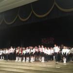 foto-musical-1