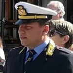 Michele Galano