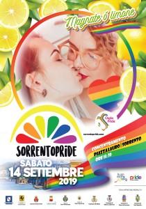 pride-lesbo