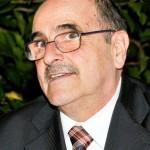Salvatore Maresca