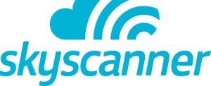 skyscanner-logo-2-2-300x122