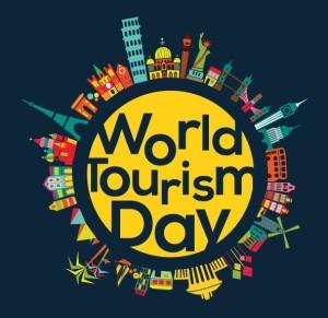 logo-giornata-turismo