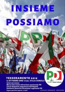 pd-massa-l