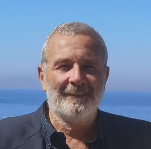 Sergio Fedele