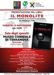 il-monolite-museo-correale
