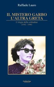laltra-greta-cover