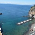Marina di Cassano Bandiera Blu 2018 e 2019