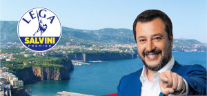salvini-sorrento