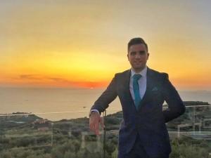 Gianvito Gargiulo Segr. PD