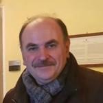 Lorenzo Fiorentino