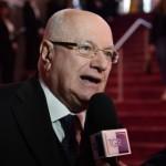 lauro-intervista-tg3-2020