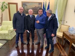 regione-de-luca-iaccarino-cinque-e-tito