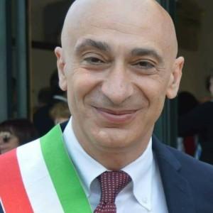 sindaco-iaccarino
