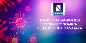 piano-campania-795x400