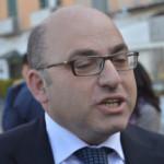 Antonio Pannullo