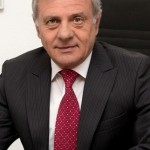 Lorenzo Balducelli