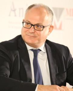 Roberto Guatieri